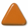 Botz B9872 Orange sivellinlasite 2 dl 1220-1280°C