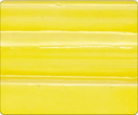 Spectrum 1108 butter yellow sivellinlasite 1190-1230°C