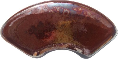 878P Cosmic copper -rakulasite 900-1000 °C, neste 473 ml