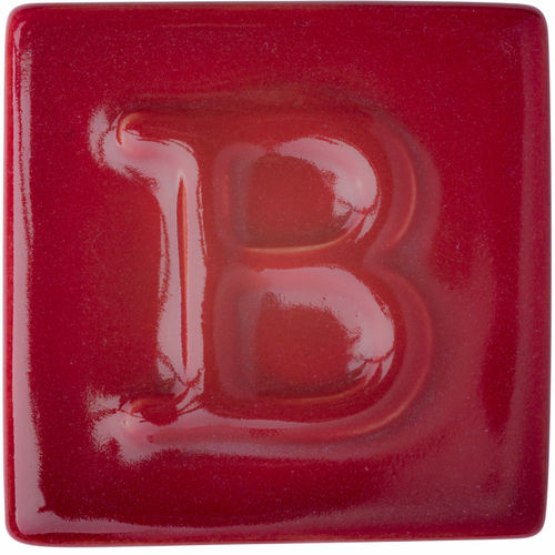 B9620 Botz Pro Ruby Red sivellinlasite
