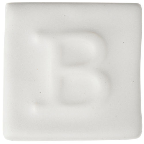 Botz B9492 Chalky Grey sivellinlasite 2 dl 900-1100°C